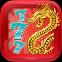 Ancient Dragon Throne Casino Slots  - Play and Win The Iron King's Golden Crown