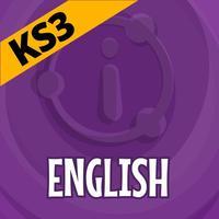 I Am Learning: KS3 English