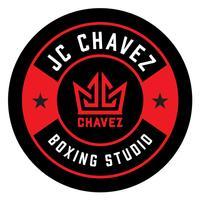Chavez Boxing Studio