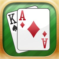 Real Solitaire Free