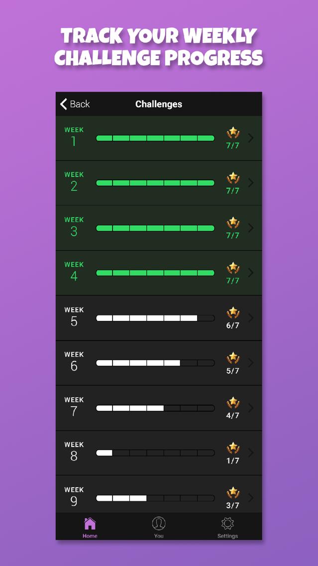 companion for fortnite - companion fortnite app