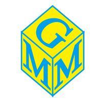 MGM Immobiliare