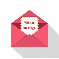 Greeting Card & Wishes Quotes