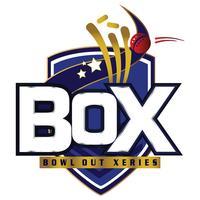 BOX - Bowl Out Xeries
