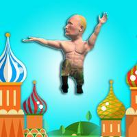 Vladimir Tootin - Endless Musical Jumper