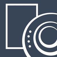 Bosch Rexroth DC-HD