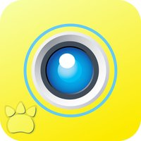 Animal Camera 3D - AR Cam