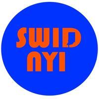 SWID NYI