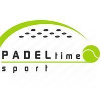 Pádel Time Sport