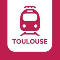 Toulouse Subway TISSEO