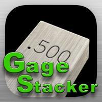 Gage Stacker