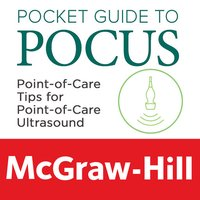Point of Care Ultrasound Guide