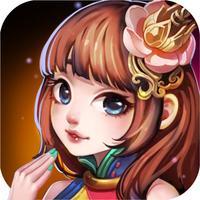 主宰西游-斩妖降魔卡牌RPG游戏