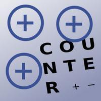 Multi Counter Pro