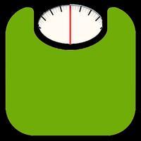 متابعة الوزن