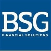 BSG Financial Solutions
