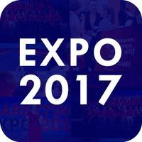 Marketing Expo 2017