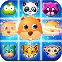 Pet Match - Sweet Play Game