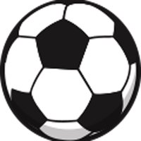 Shootout Masters - Soccer Free Kick Simulator
