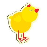 Chicks n' Eggs