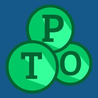 Pair The Objects - A new Addictive Mind Game