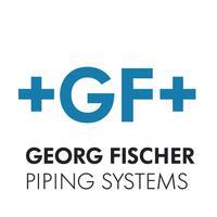 Georg Fischer Pipe Engineering Tool