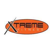 Xtreme Fitness Cumbria