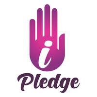 i-Pledge