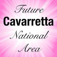 Cavarretta National Area