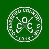 OCC - Owensboro Country Club