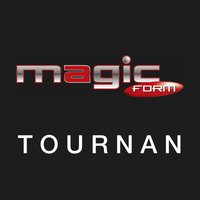 Magic Form Tournan