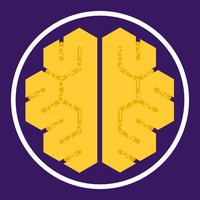Braindoro - Train Your Brain In A Playful Way