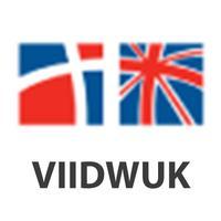 VIIDWUK