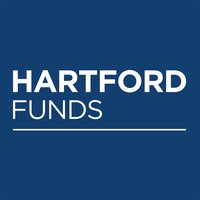 Hartford Funds Events & Conferences