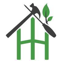 HomeHack