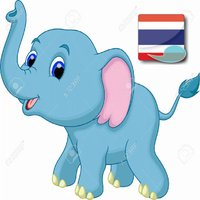 Speak Thai Travel For English Speakers