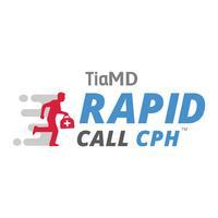 TiaMD RapidCallCPH