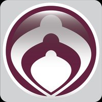 TakeCare app