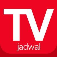 ► Jadwal TV Indonesia: Saluran TV-listing (ID) - Edisi 2015