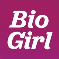BioGirl Biology Study Guide
