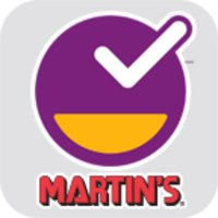 MARTIN'S SCAN IT! Mobile