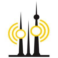Kuwaiti.FM