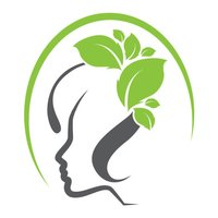 Natural Beauty Tips - A beauty secrets and diet plans for women. A beauty assistant
