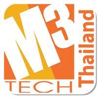 M3 Tech Thai
