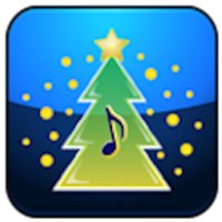 Show Tree for Christmas
