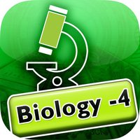Ideal E-Learning Biology (Sem:4)