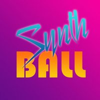 SynthBall - 80s Synthwave