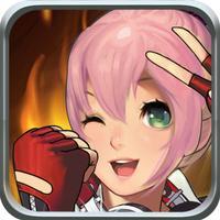 Heroic Nature-Horizontal version of Free Games