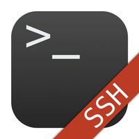 SSH Shortcuts