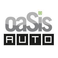 OaSis Auto